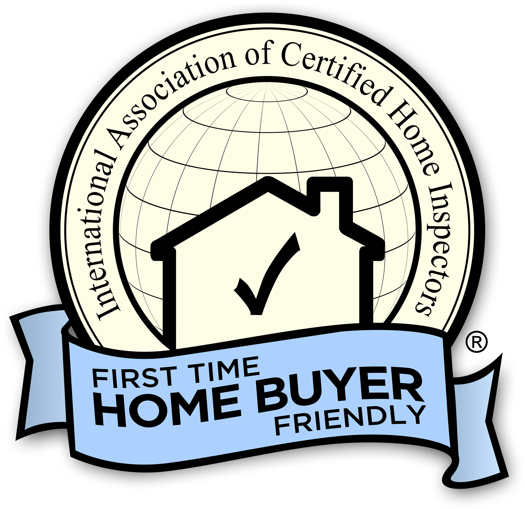 Sulpher Springs Home inspection Company Texas